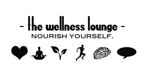 WellnessCard